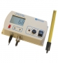 MC120 - Monitor pH