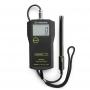 MW401- Strumento portatile per misurazioni di TDS