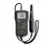 MW600 - Strumento portatile  per misure di Ossigeno Disciolto